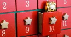 Die besten Shops für Adventskalender online