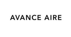 Bei Avance Air online kaufen