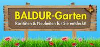 Bei BALDUR-Garten online kaufen