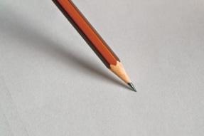 Bleistifte für Business in großen Mengen