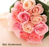 Blumen Fur Die Hochzeit Das Sind Die Wichtigsten Tipps