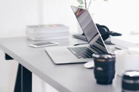 Wer sein Büro bezieht kann Schreibwaren online kaufen