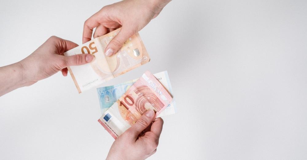 Cashback Anbieter Vergleich - der große Cashbackportal Test