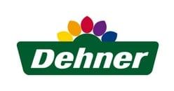 Bei Dehner online kaufen