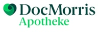 Bei DocMorris online kaufen