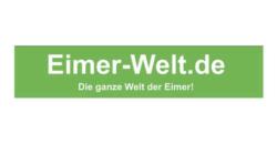 Bei Eimer-Welt (für Gewerbe) online kaufen