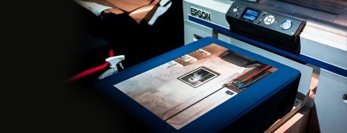 Fotodrucker online kaufen 1