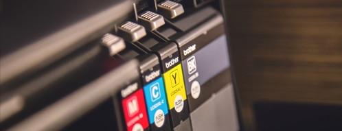 Fotodrucker online kaufen 2