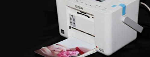 Fotodrucker online kaufen 3
