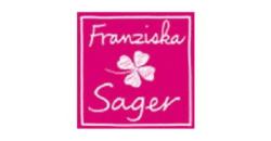 Bei Franziska Sager online kaufen