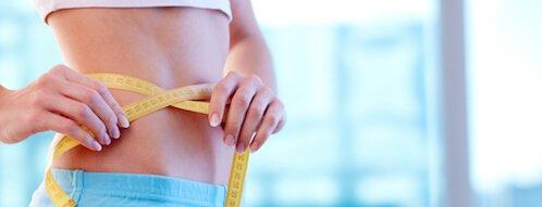 Wer abnehmen will muss sich kohlenhydratarm ernähren