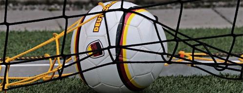 Fussball online kaufen 1