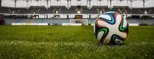 Fussball online kaufen 2