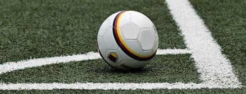 Fussball online kaufen 3
