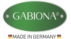 Bei Gabiona online kaufen