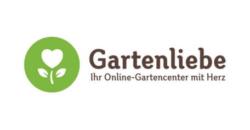 Bei Gartenliebe online kaufen