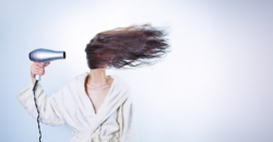 Haarbürsten Qualität erkennen und Geld sparen