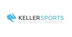 Bei Keller Sports online kaufen