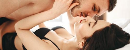 Intime Erlebnisse mit Sexspielzeug Online-Shops