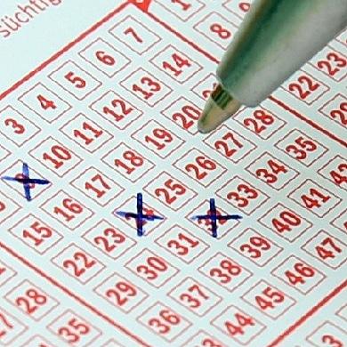 Lotto Anbieter im Vergleich