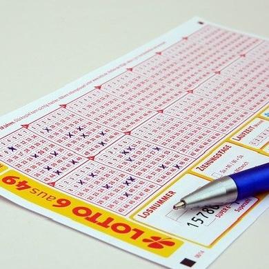 Lotto online spielen - Lottoanbieter im Vergleich