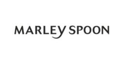 Bei Marley Spoon online kaufen