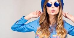Shops für Mode und Kleidung