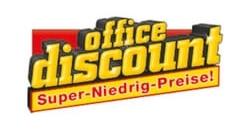 Bei Office-Discount online kaufen
