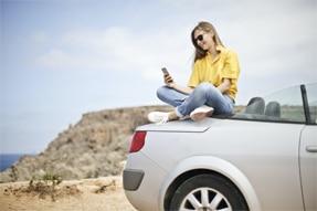 Perfekte Alternative zum Neukauf oder Autoleasing