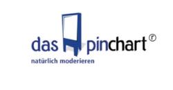 Bei Pinchart online kaufen