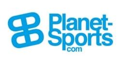 Bei Planet-Sports online kaufen