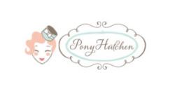 Bei PonyHütchen online kaufen