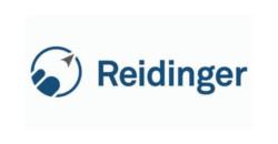 Bei Reidinger online kaufen