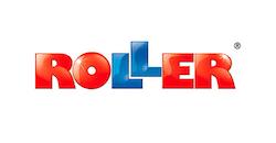 Bei ROLLER online kaufen