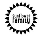 Bei Sunflower Family online kaufen