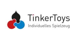Bei TinkerToys online kaufen
