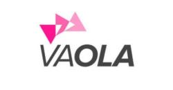 Bei Vaola online kaufen