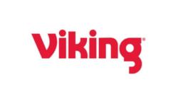 Bei Viking online kaufen
