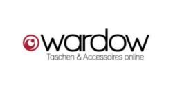 Bei Wardow online kaufen