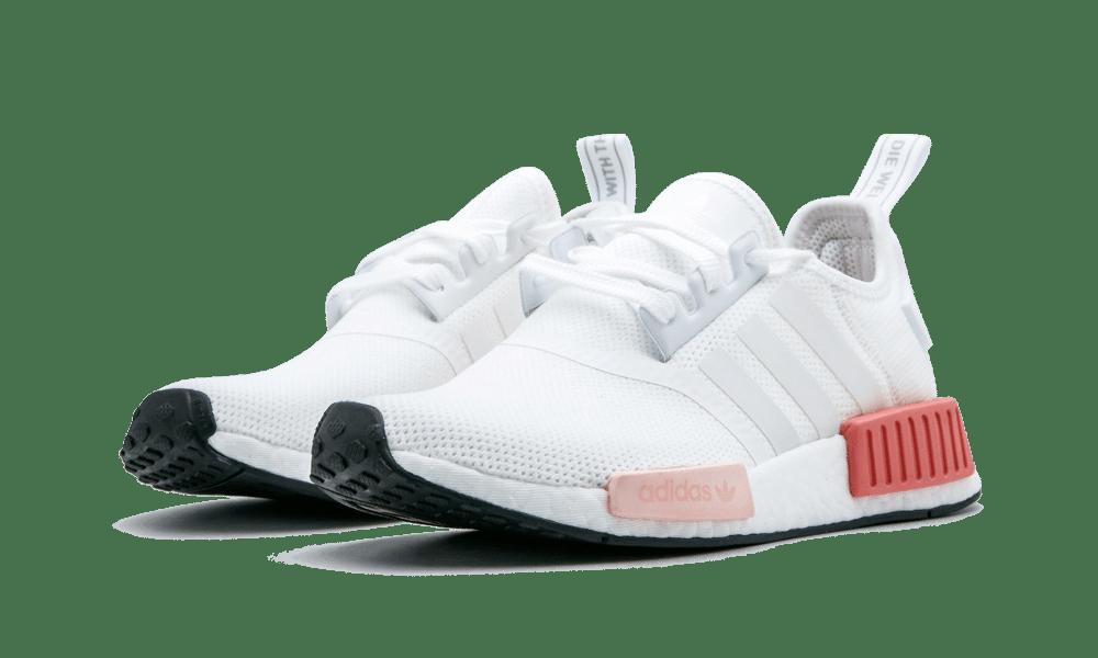 Sneaker online kaufen in den besten Shops