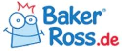 Bei Baker Ross online kaufen