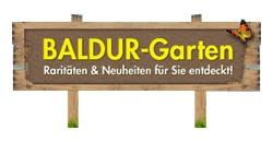baldur-garten gutscheine-vogelbad online kaufen