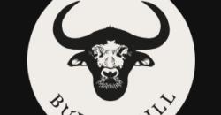 Bei Büffel Bill online kaufen