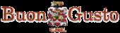 buongusto-shop logo