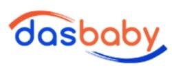 Bei dasbaby.de online kaufen