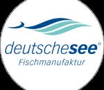 Bei deuschesee Fischmanufaktur online kaufen