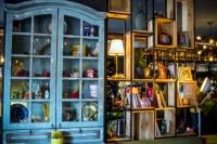neue Möbel schnell und einfach online kaufen