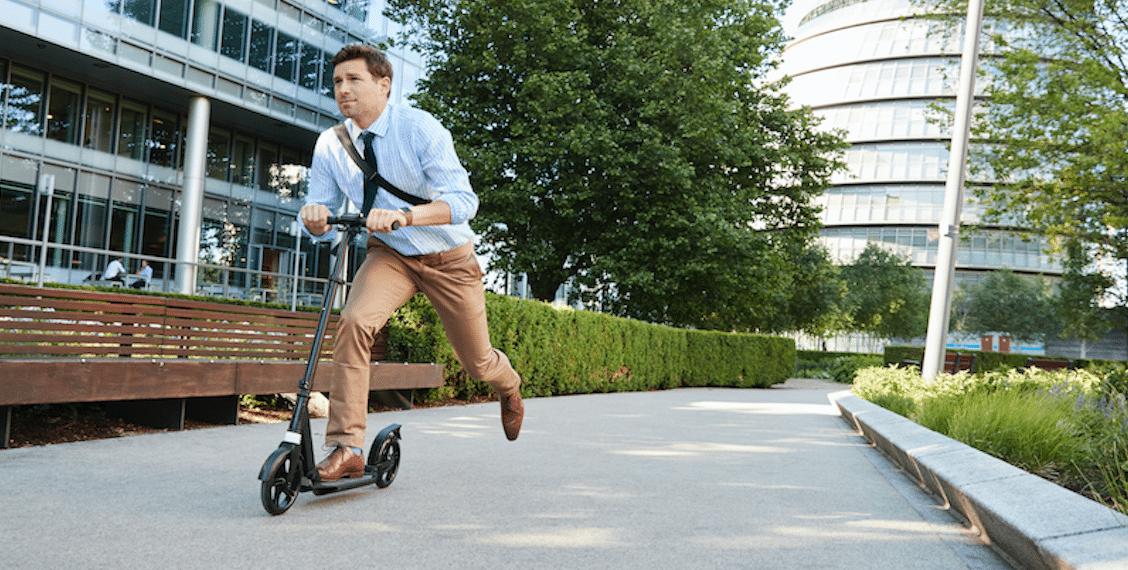 e Scooter online kaufen