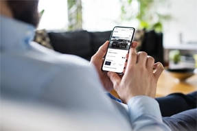finn.auto Gutscheine - So geht flexibles Autofahren heutzutage