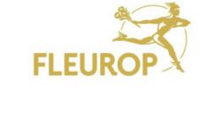 Bei Fleurop online kaufen